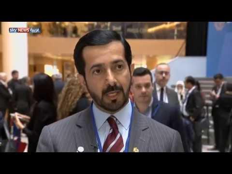 المركزي الإماراتي لم يتلق أي طلب جديد يتعلق بالإندماج  - نشر قبل 7 ساعة