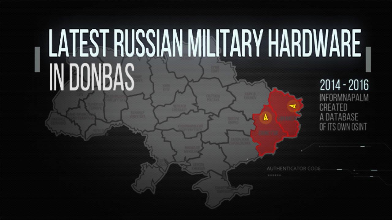 Saratow russia datiert