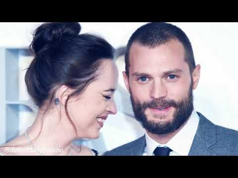 Dakota & Jamie - we love each other so much
