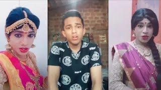 Maja Bharatha Raaghavendra fun dub smashes😀😀😀😀