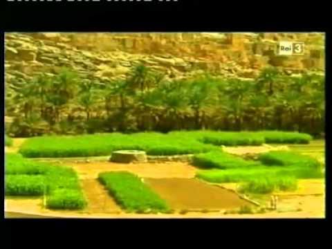 Viaggio in Oman, Muscat Visita attraverso Travel Guide per Sultanato dell'Oman Oman Adventure