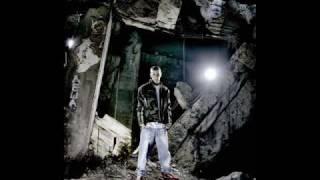 Bushido Bonnie und Clyde (feat Cassandra Steen)+Lyrics
