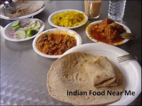 Indian Food Near Me,Indian food restaurants,Restaurants near me | Places to eat near me