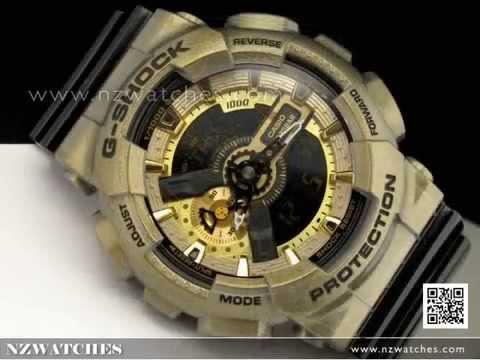 Casio G-Shock X New Era 30th Anniversary Limited Edition Watch GA-110NE-9A 351c2dff9