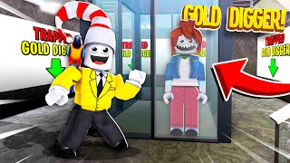 gold-digger-trapped-in-abandoned-factory--roblox