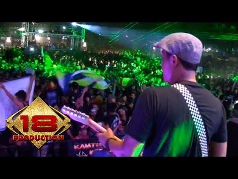 Shaggydog - Di Tatto (Live Konser Subang 30 September 2015)