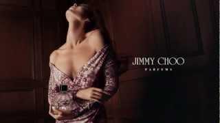 Jimmy Choo Eau de Toilette Thumbnail