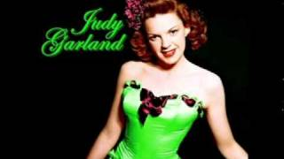 "Judy Garland - ""But Not For Me"" [Live](Vintage Parlor Echo Mix)"