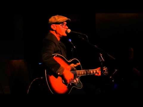 Marc Lee Shannon -