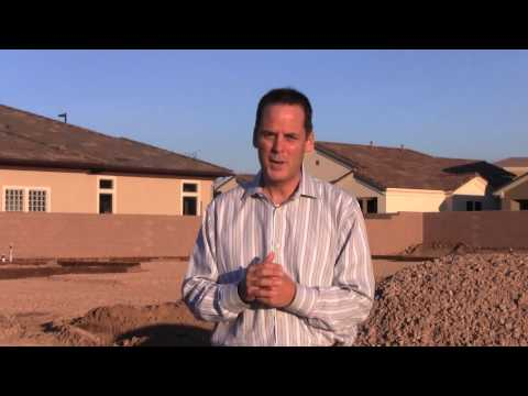 Jeff Weninger-Economic Development of Chandler, AZ