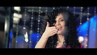 Sorina Ceugea si Ticy - Vreau sarutarea ta oficial video 2019