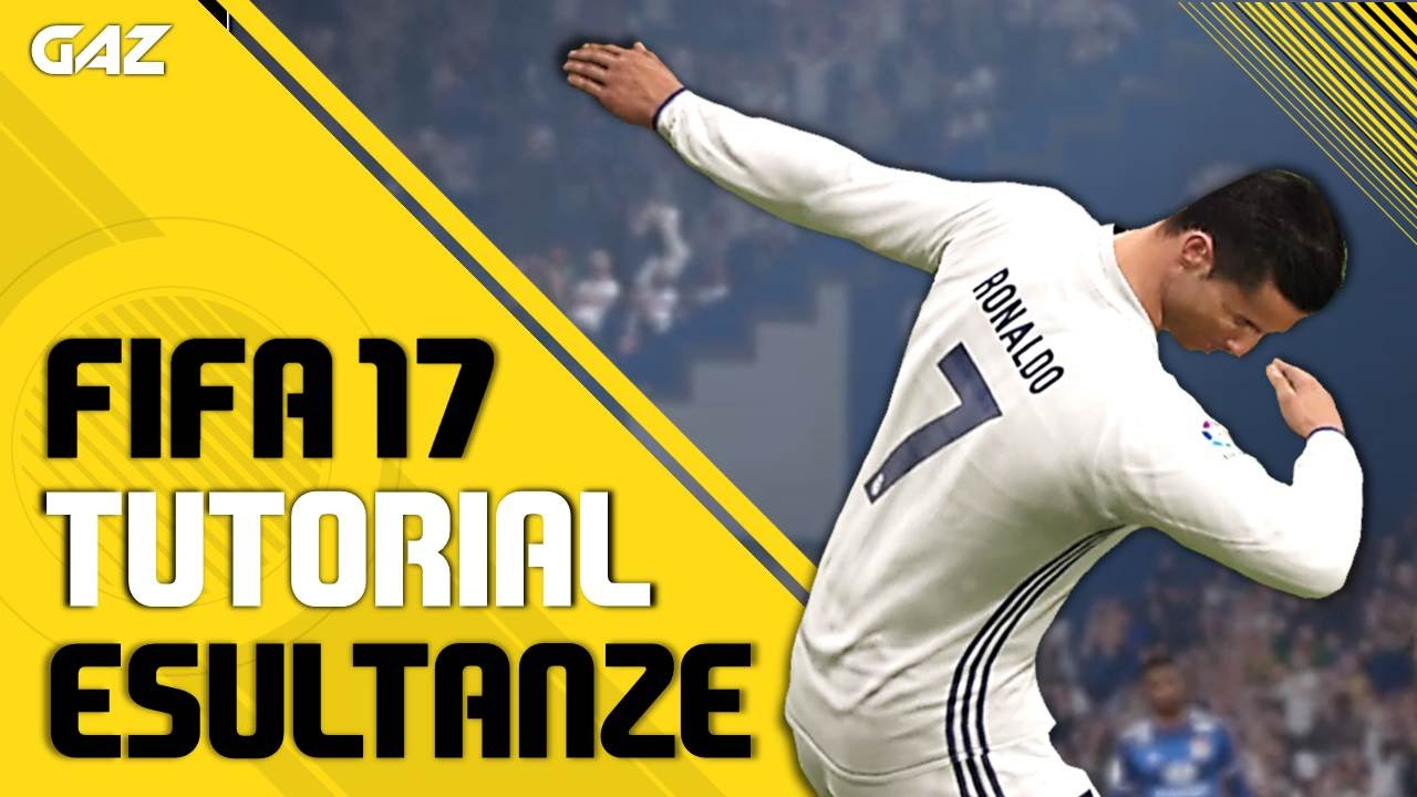 dabb dance. fifa 17 tutorial | come fare la dab dance e le nuove esultanze! [new celebrations] - youtube dabb dance 0