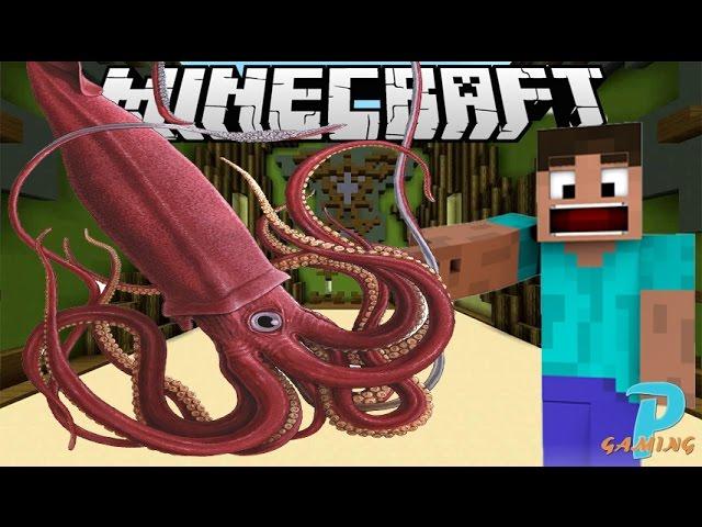 Minecraft   Build Battle : ????????????????????????!