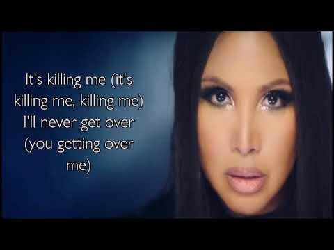 Toni Braxton - Long As I Live (Lyrics) - YouTube 7a8eaea7528fa