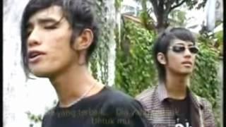 vidio mesum anak smp terbaru 2013