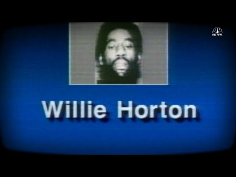 Willie Horton: Political Ads That Changed the Game | Retro Report