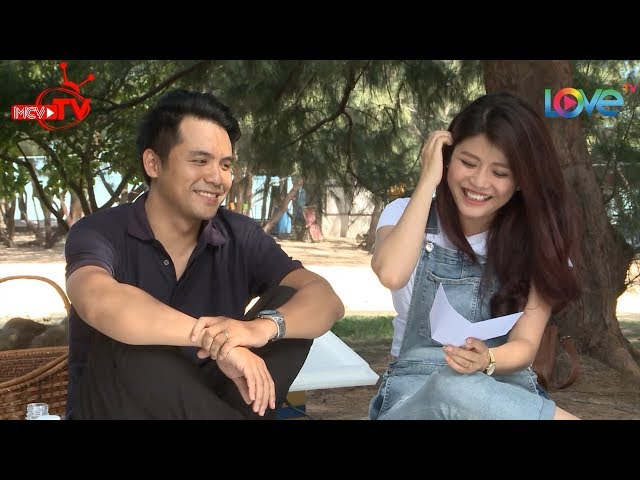 MC Thanh Phương tố chồng Huy Luân quá ghen nên gắn GPRS theo dõi vợ hàng ngày 😜