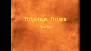 Watch Brighteye Brison Patterns video
