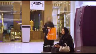 برنامج -(تم) أقوى من برنامج الصدمةأم أحمد بعد كل لحظة حزن ،،،،، كانت لحظات من الفرح بإنتظارها ❤☝