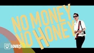 KNOT : No Money No Honey [Official MV]