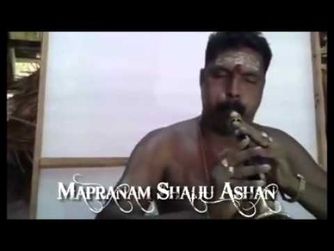 Shyju Mapranam  Kurumkuzhal....