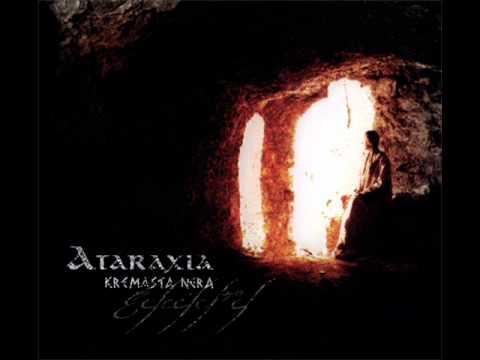 ATARAXIA | The Nine Rituals