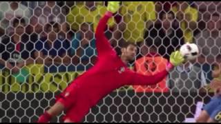 sweed  belgum  يورو 2016 - بلجيكا تطيح بالسويد وتبلغ ثمن النهائي
