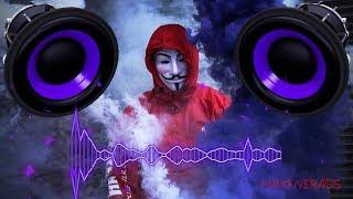 Baixar SKAN & El Speaker - Herbalist (EMR3YGUL & Frauble Remix) (BASS BOOSTED)