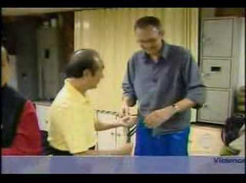 Qigong a prosztatagyulladás kezelésére - Váladék prosztatagyulladással férfiaknál