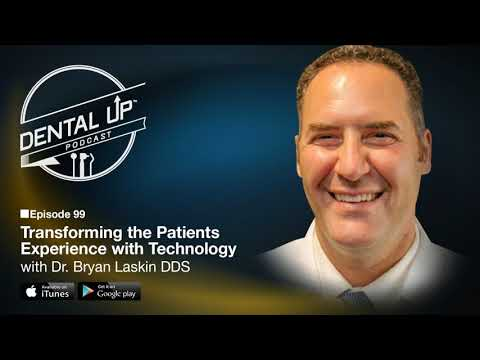 Transforming the Patients Experience with Technology
