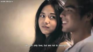 Hamari Adhuri Kahani   Title Song   Dubbed Story  video   Arijit singh