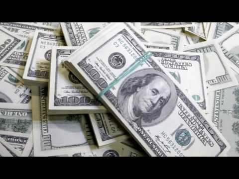 Very Powerful To Attract Money - 100 % !!!