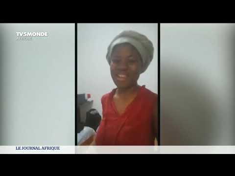 Côte d'Ivoire: des étudiants bloqués à Wuhan en quarantaine face à l'épidémie de Coronavirus