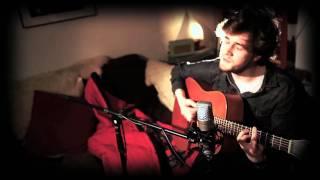 Joe Innes - Big Black Smoke (Living Room Session #1)