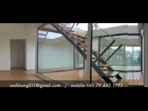 zurich - condo for rent