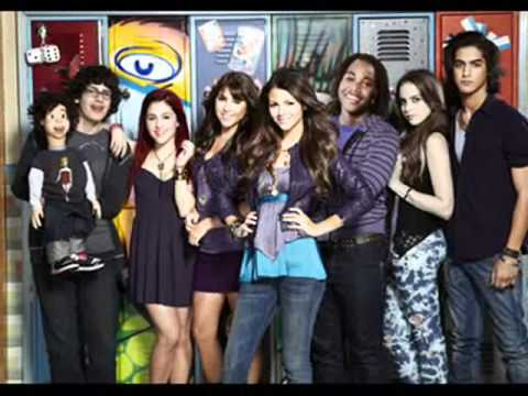 victorious online sehen
