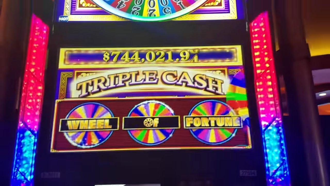 bell-machine-nine-slot-swinging-wheel