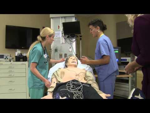 Health Care Conflict Management
