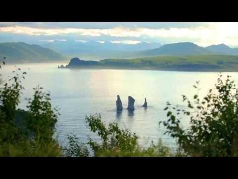Камчатка - Кандалин Юрий
