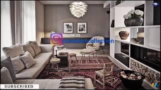 Interior Design Beautiful House Design Best Ideas 2018 Part 2
