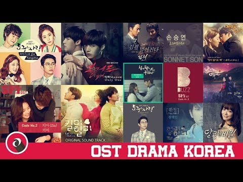 Sad Soundtrack Korea Movies - Lagu Film Korea Yang Menyentuh Hati