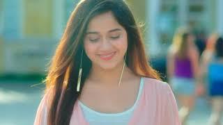 Ehsaas bhi hai kya tujhko meri deewangi ka status || New Love Status || Best Hindi Song New Status💞
