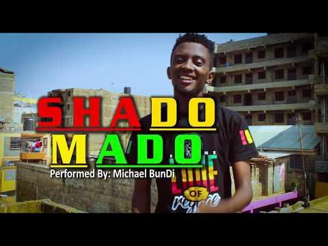 Michael BunDi - Shado Mado (Reggae Cover) Official Video