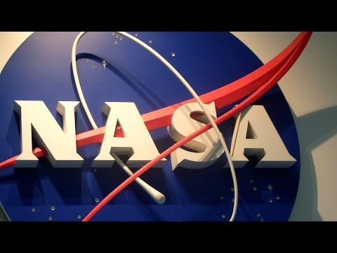 Visiting Space Center Houston | Houston Travel