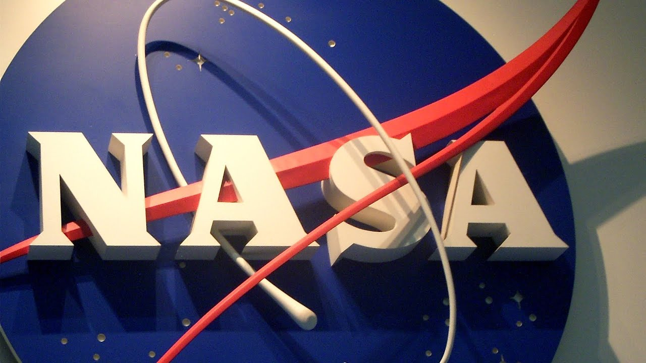 Visiting Space Center Houston Houston Travel Youtube