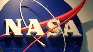 Visiting Space Center Houston   Houston Travel