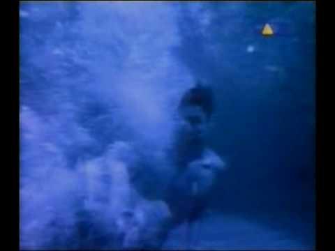 Westbam - Wizard of the Sonic (Original Videoclip)