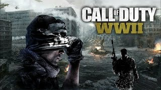 Call of Duty - World at War ► Прохождение Миссия 2
