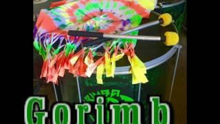 2ª edició Festucada Gorimba