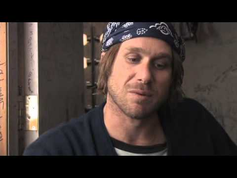 Peace Queer: The Movie (2009) - Todd Snider